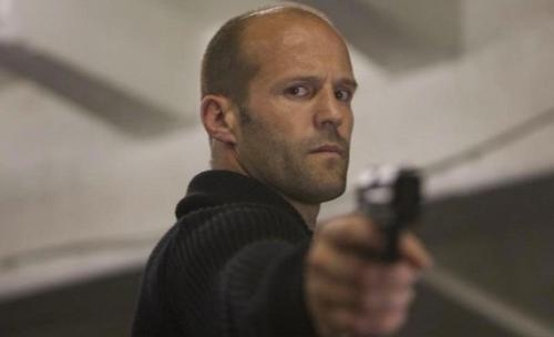 The-Mechanic-trailer-with-Jason-Statham.jpg. Wayne Cobane