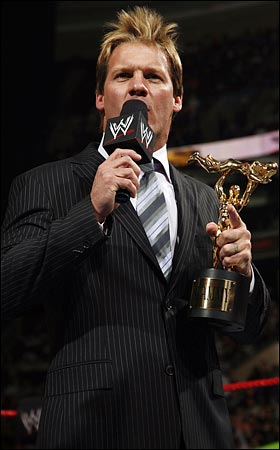 http://images.wikia.com/ewrestling/images/3/30/Chris-jericho-slammy-award.jpg