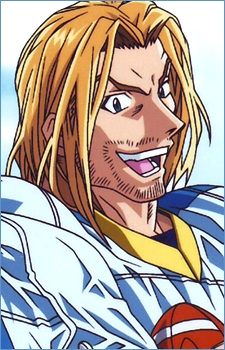 http://images.wikia.com/eyeshield21/images/1/14/Homer_fitzgerald.jpg