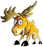 http://images.wikia.com/eyeshield21/images/4/43/Hashiratani_Deers_Logo.jpg