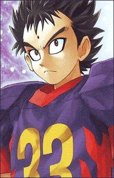 http://images.wikia.com/eyeshield21/images/4/45/Ikkyu_hosokawa.jpg