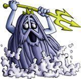 http://images.wikia.com/eyeshield21/images/9/94/Kyoshin_Poseidons_Logo.jpg