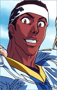 http://images.wikia.com/eyeshield21/images/9/9b/Patrick_spencer.jpg