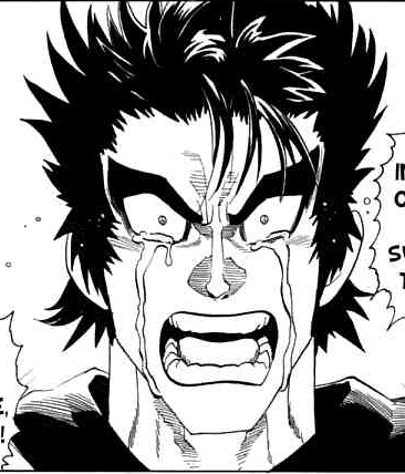 http://images.wikia.com/eyeshield21/images/a/ab/Ohira_hiroshi.png