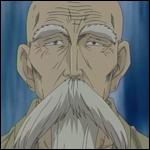 http://images.wikia.com/eyeshield21/images/d/dd/Sumito_sendoda.jpg