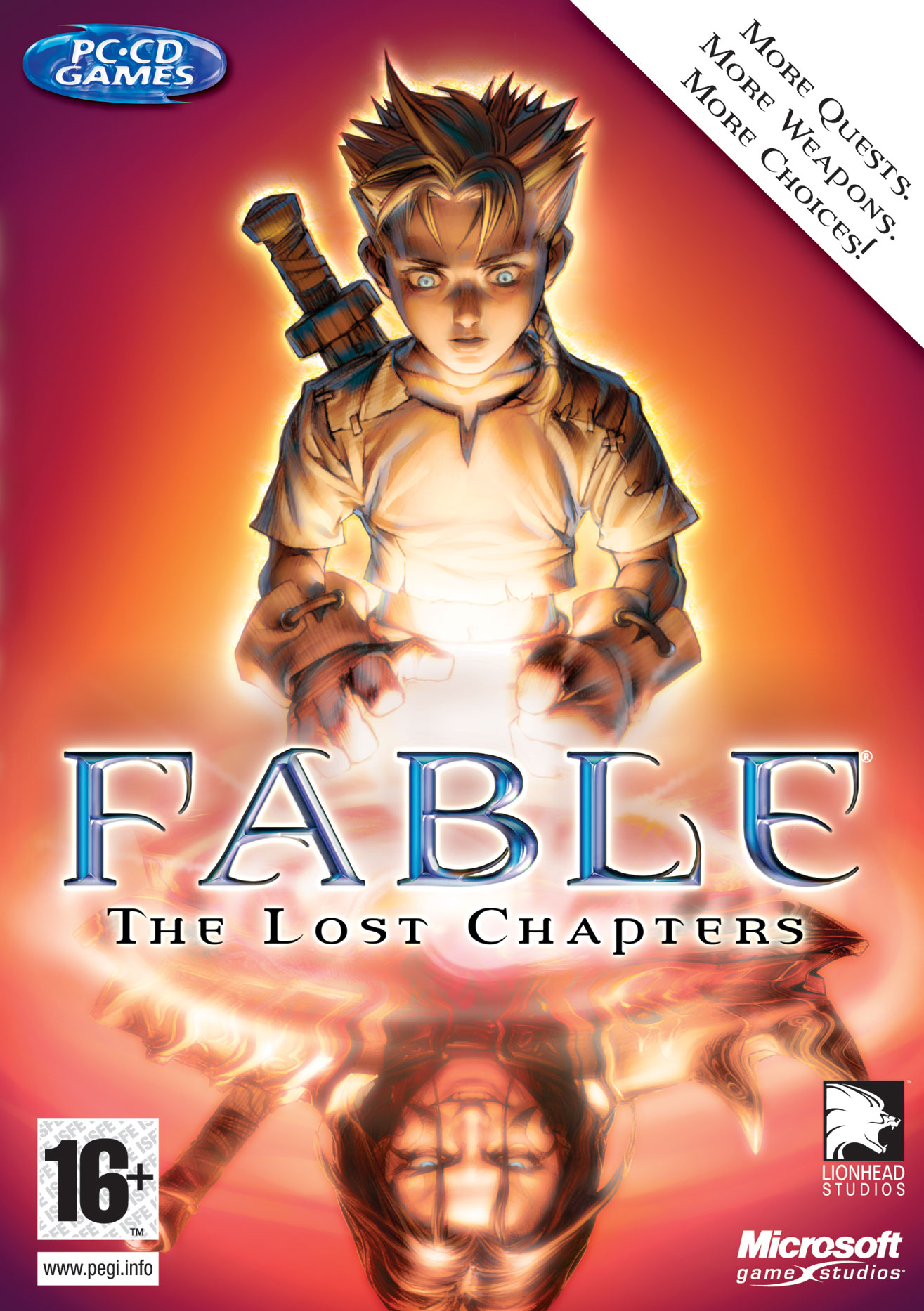 http://images.wikia.com/fable/images/e/eb/Fable_The_Lost_Chapters_Cover.jpg