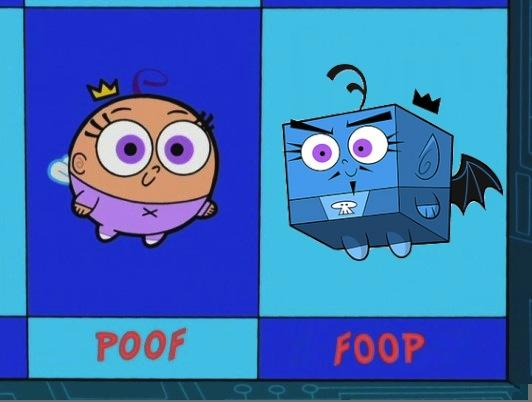Image - The Anti-Poof.jpg - Fairly Odd Parents Wiki ...