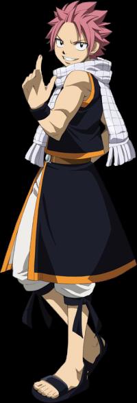 Fairy Tail 200px-Natsu_Anime_S2