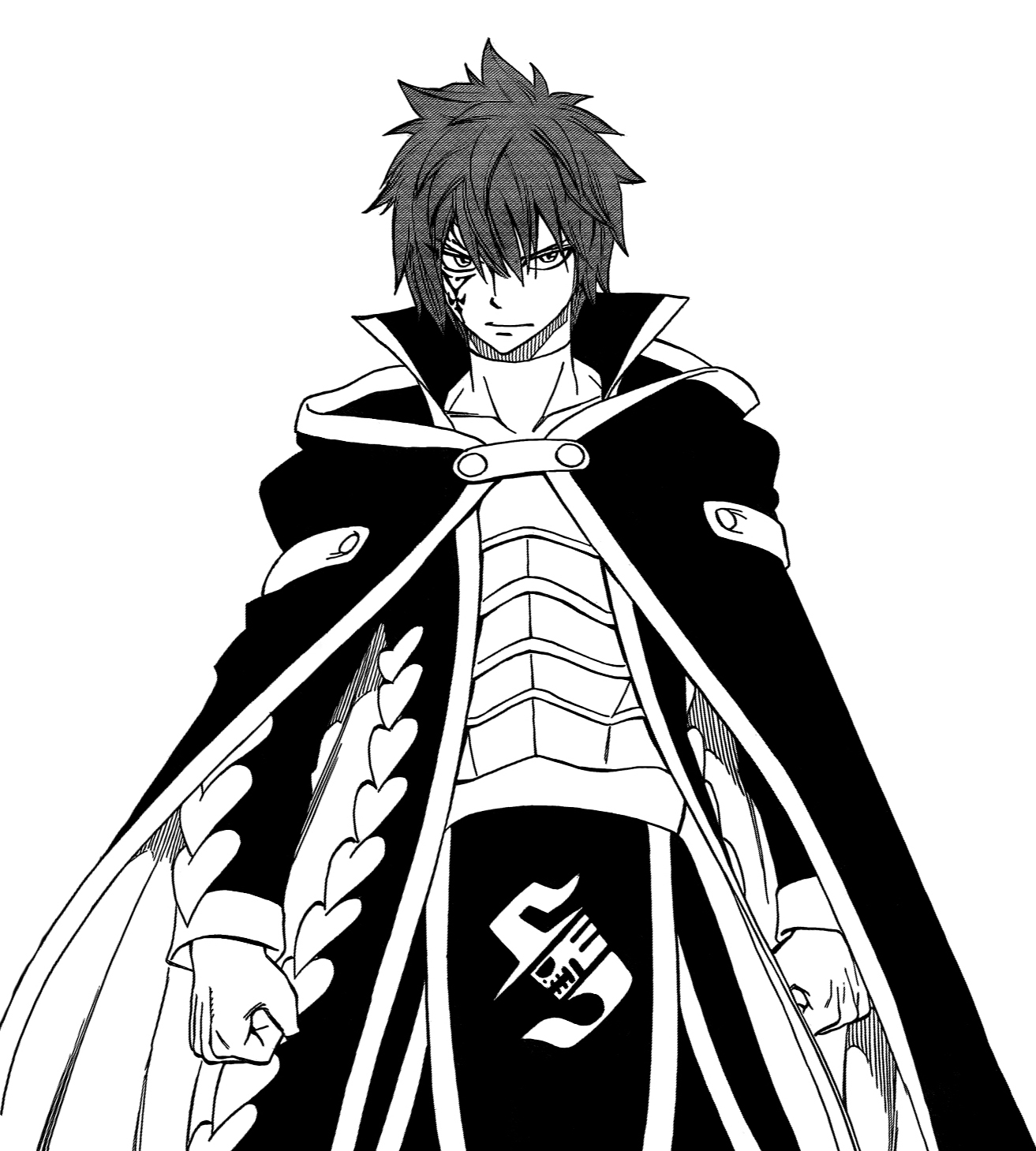 """""""You Know What I Hate About The Evil ORT?"""" Thread - Page 2 Jellal_Fernandes_X791"""