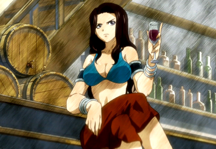 http://images.wikia.com/fairytail/images/1/19/Cana_first_anime.jpg