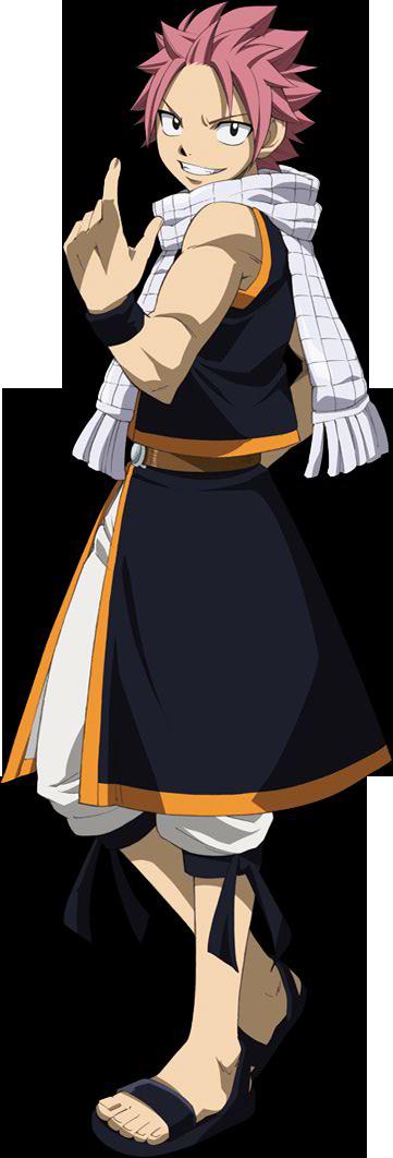 Kyle Hayashi [Approved 1-3+] Natsu_Anime_S2