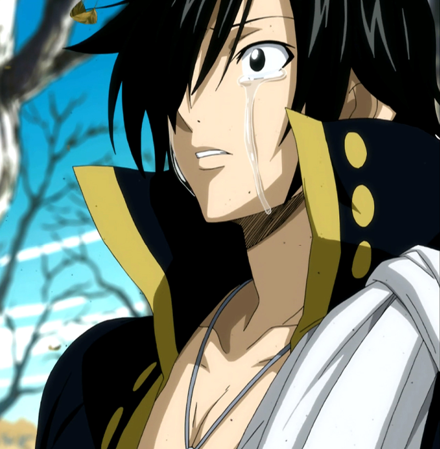 http://images.wikia.com/fairytail/images/5/5d/Zeref's_tears.jpg