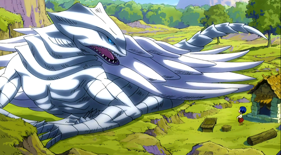 -http://images.wikia.com/fairytail/images/7/7b/The_Sky_Dragon_and_Slayer.png