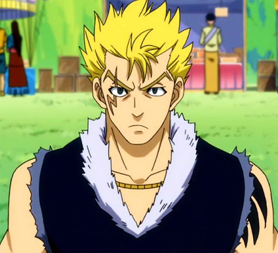 Fairy Tail Wiki, The Site For