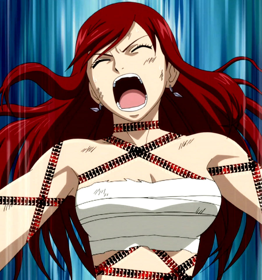 http://images.wikia.com/fairytail/images/a/ac/Binding_Serpent_Spell.jpg