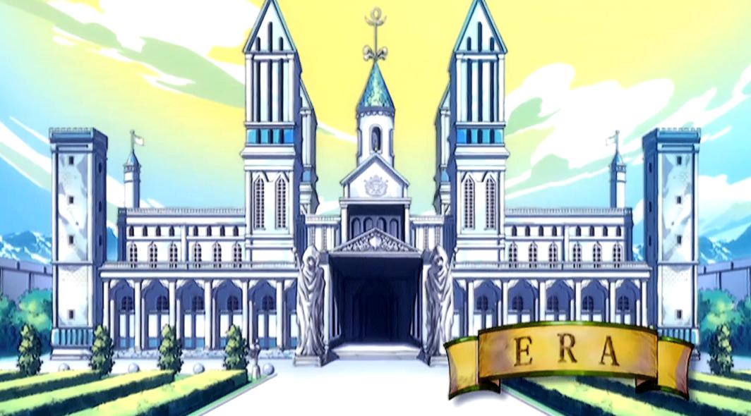 http://images.wikia.com/fairytail/images/d/d3/Era.jpg