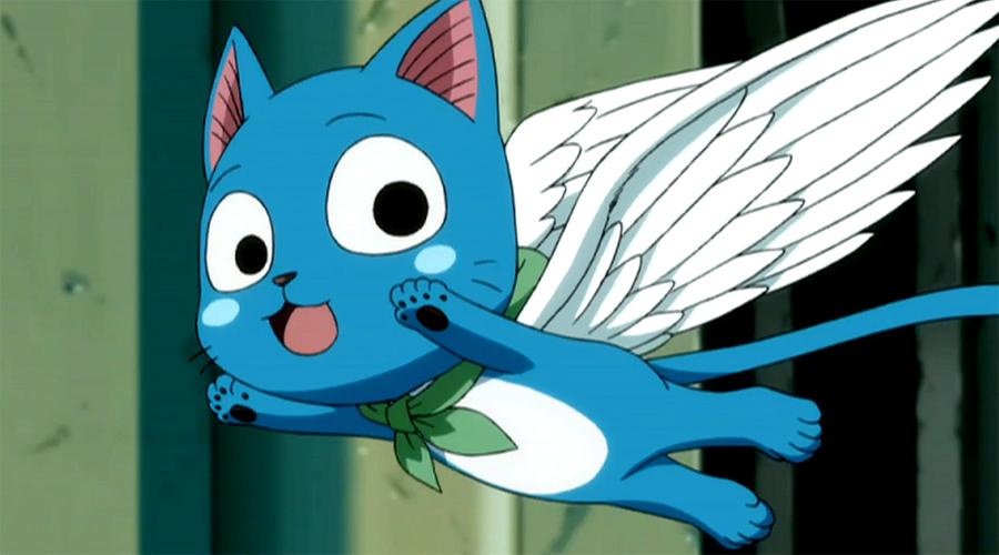 Juvia | Fairy Tail Fan Fic Portal