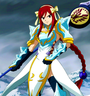 300px-Lightning_Empress_Armor.png