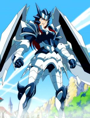 300px-Adamantine_Armor.png