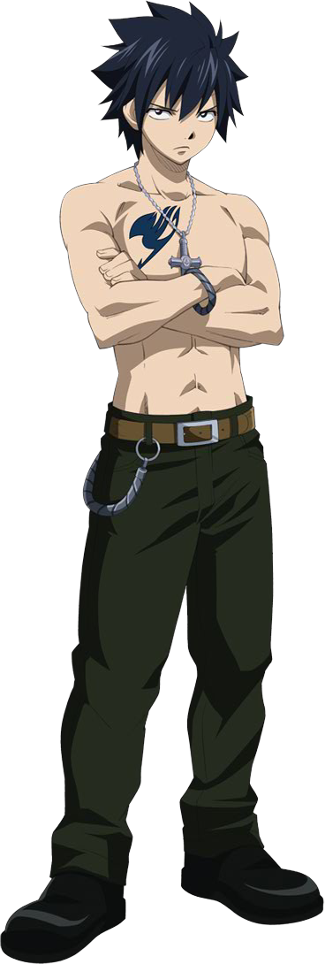 http://images.wikia.com/fairytail/pl/images/2/2a/Gray_Anime_S2.png