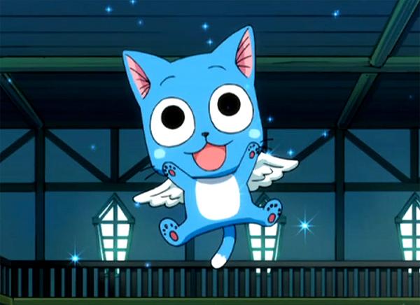 http://images.wikia.com/fairytail/pl/images/d/d4/Little_Happy.jpg