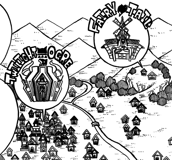 http://images.wikia.com/fairytail/ru/images/b/b8/Twilight_Ogre_And_Fairy_Tail_Location.jpg