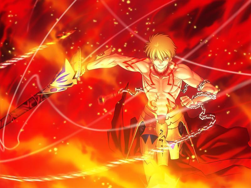 Galeria de Fate Zero Gilgamesh-fate-stay-night-3314012-800-600