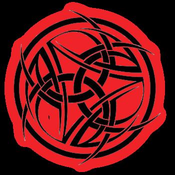 Shadow-Make 20120122050253!Magic_circle_Arcane_red-1-