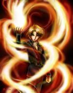 150px-Fire_Demon_by_art_hobbit-1-.jpg