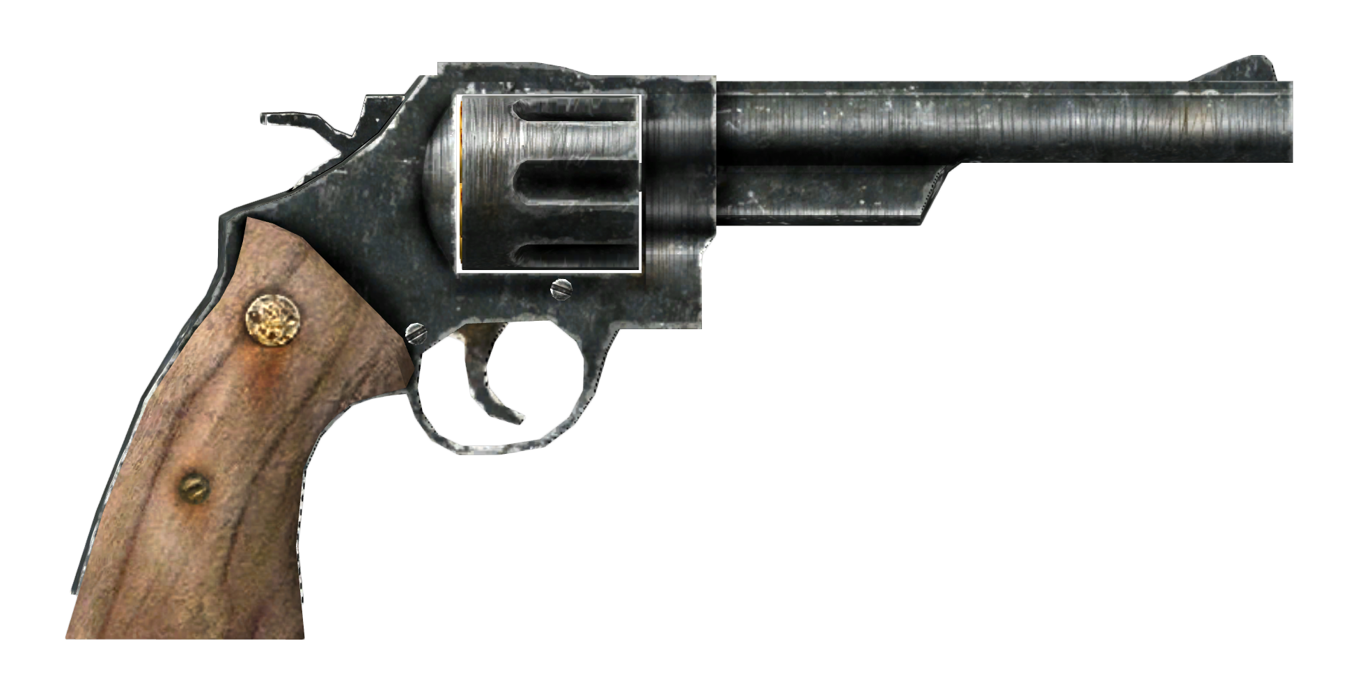 how to clean a revolver youtube