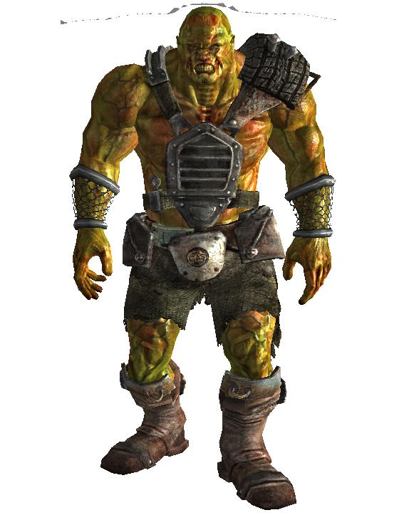 FO3_super_mutant.png