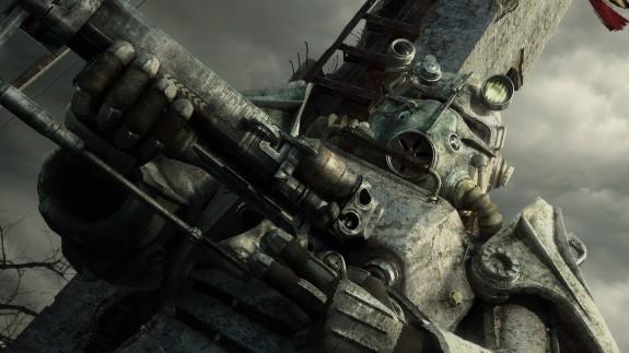 Ficha de Comandante Skynner  Fallout-3-Brotherhood-Of-Steel-Power-Armor-575x323