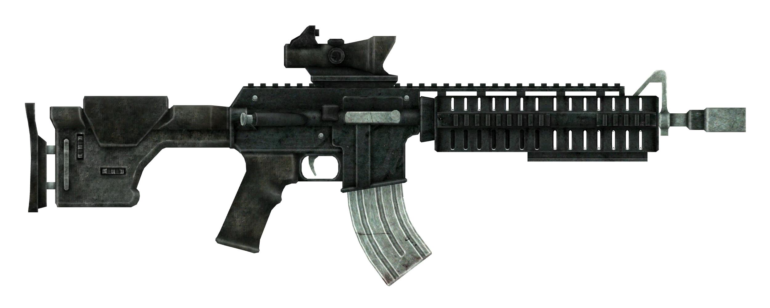 [Image: Marksman_carbine.png]