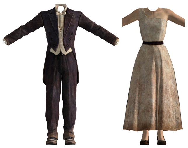 1920s style formal dresses