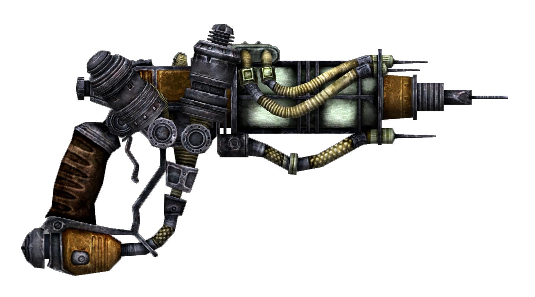 40 caliber muzzle energy