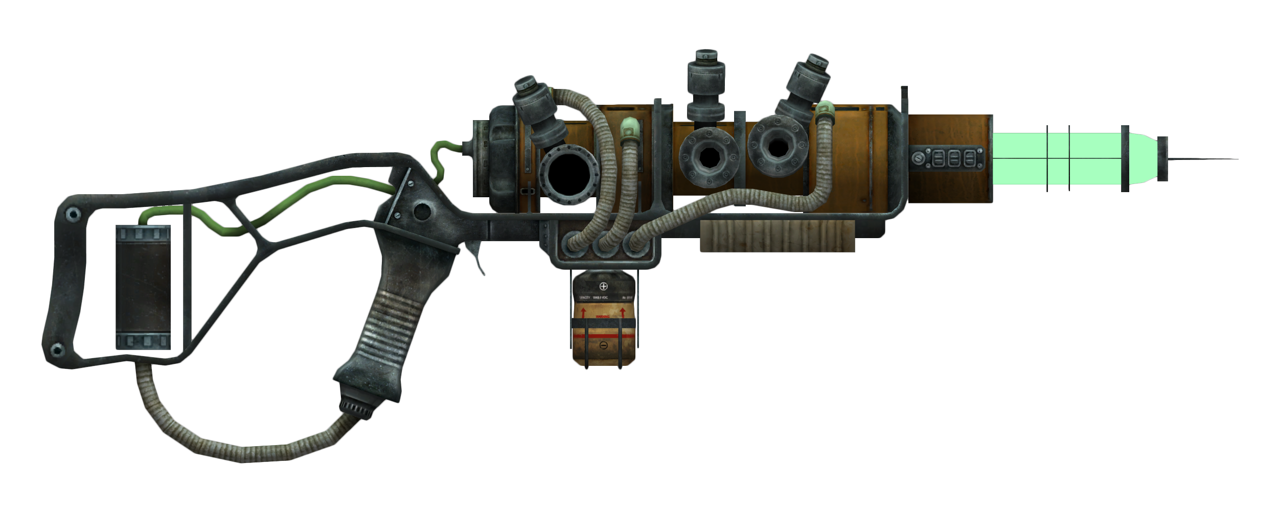 http://images.wikia.com/fallout/images/6/6c/PlasmaRifle.png