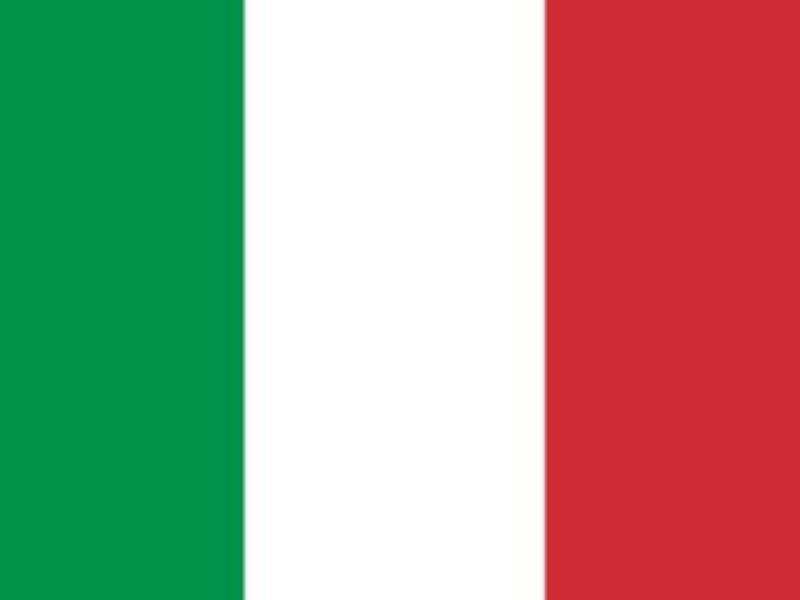 Image - Italian-flag 1182448.jpg - The Fallout wiki - Fallout: New ...