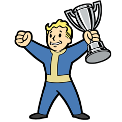 51_Platinum_Trophy_(New_Vegas).png