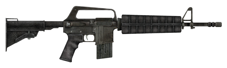 Rol _D.A.N.G.E.R _ - Página 3 FNV_assault_carbine