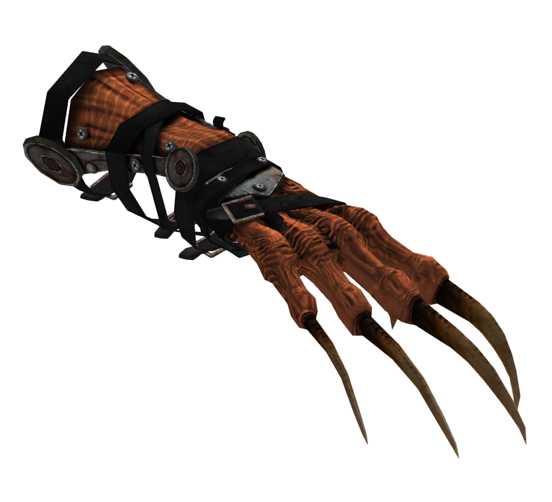 http://images.wikia.com/fallout/images/a/a5/Deathclaw_gauntlet.png