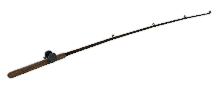image fishing polepng the fallout wiki fallout new vegas fishing pole 750x294
