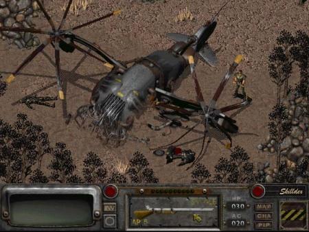 [Image: 20100502012425!Fallout2.jpg]