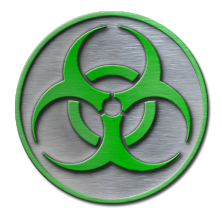 Forced Evolutionary Virus - The Vault, the Fallout wiki - Fallout ...