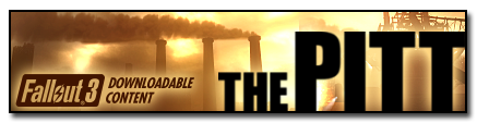 Fallout DLCs: the good, the bad, the weird The_Pitt_banner