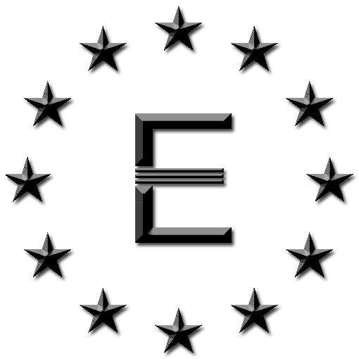 Emprye Enclave_Symbol_%28Fallout_3%29