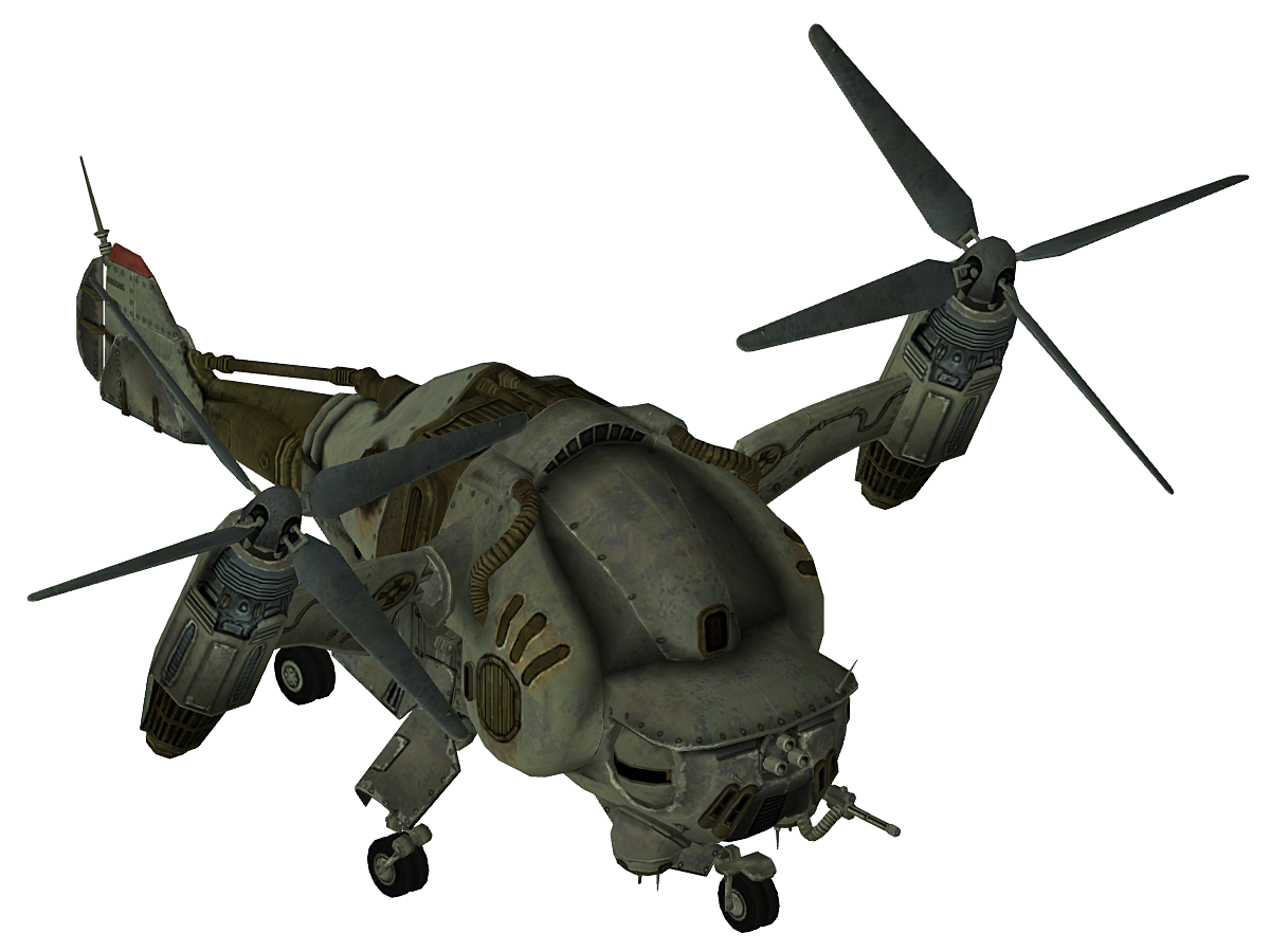 http://images.wikia.com/fallout/images/c/c9/VB02_Vertibird_Composite.png