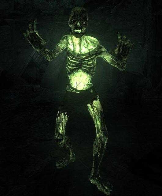 Fallout3GlowingOne02.jpg