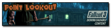 Fallout DLCs: the good, the bad, the weird Point_Lookout_banner