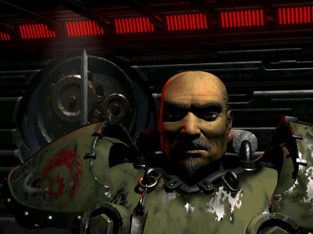Rhombus BoS Fallout 1