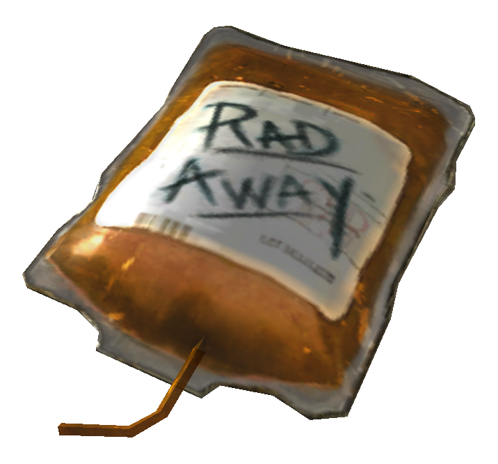 http://images.wikia.com/fallout/images/e/e8/FO3_RadAway.png